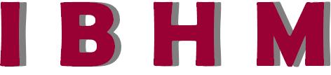 IBHM Bauträger GmbH aus Pischelsdorf am Engelbach/OÖ | Ingenieurbüro für Kulturtechnik und Wasserwirtschaft - Verkehrswesen und Verkehrswirtschaft - Ingenieurbau - Bauträger im Bezirk Braunau am Inn - Oberösterreich